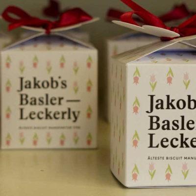 backwaren_jakobs_feinkostKistchen